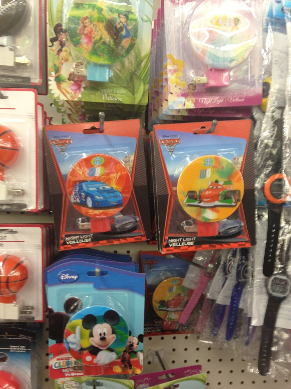 Prepping For A Disney Trip At The Dollar Tree Wdw Prep
