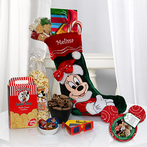 10 gift ideas to bring a little Disney World into your home from WDWPrepSchool.com